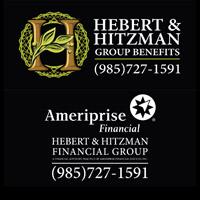 Hebert & Hitzman