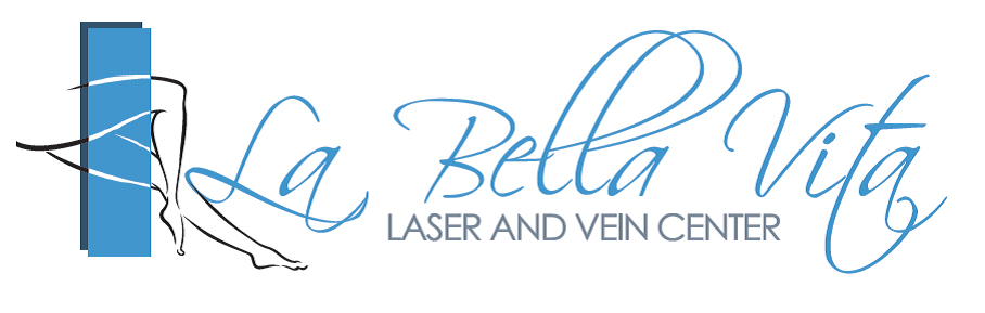 La Bella Vista Laser & Vein Center