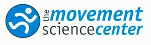 The Movement Science Center - Northshore