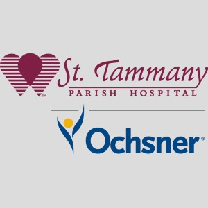 St. Tammany Parish Hospital Ochsner